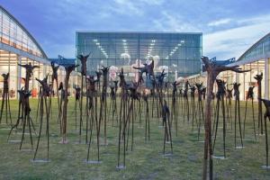 Galerie - Art Karlsruhe 4