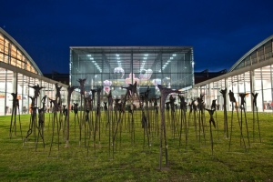 Galerie - Art Karlsruhe 5