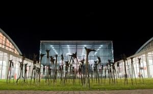 Galerie - Art Karlsruhe 6