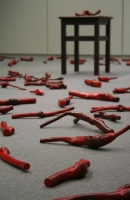 Galerie - Ausstellungen / Exhibitions