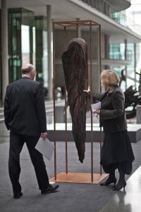 Galerie - Deutscher Bundestag Paul Loebe Haus 3