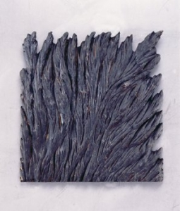 Galerie - Elemente 6
