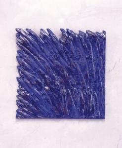 Galerie - Elemente 7