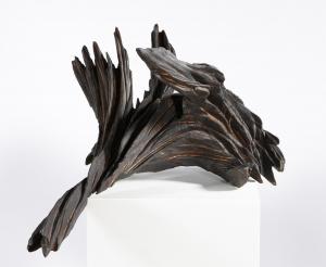 Galerie - Fiederungen 2