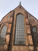 Hauptkirche St Katharinen-0001