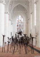 Hauptkirche St Katharinen-0003