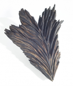 Galerie - Ikarus 13