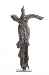 Galerie - Ikarus 14