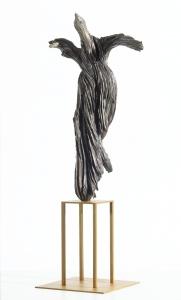 Galerie - Ikarus 16