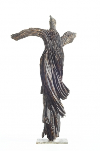 Galerie - Ikarus 17