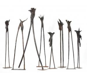 Galerie - UTÖYA 2