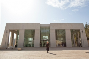 Galerie YAD VASHEM 11