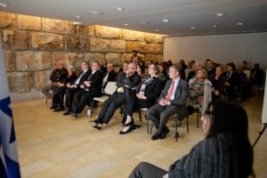 Galerie YAD VASHEM 4