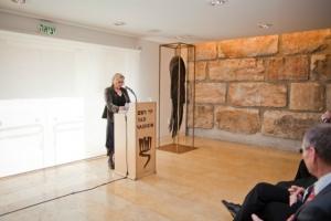 Galerie YAD VASHEM 8