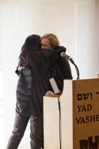 Galerie YAD VASHEM 9