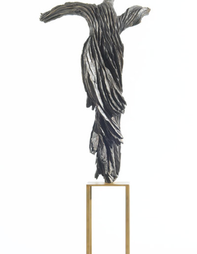 Galerie-Ikarus-15