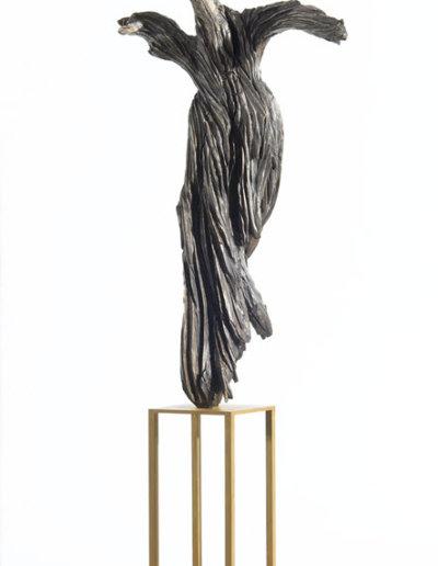 Galerie-Ikarus-16