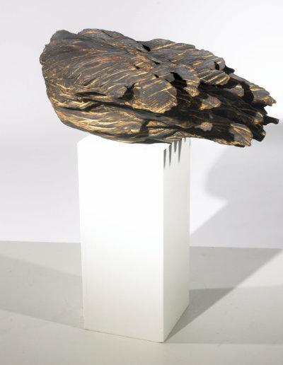 Galerie-Ikarus-19