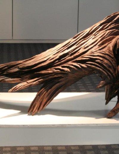 Galerie-Ikarus-21