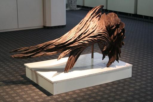 Galerie-Ikarus-22