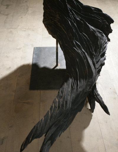 Galerie-Ikarus-28