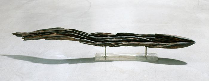 Galerie-Ikarus-32