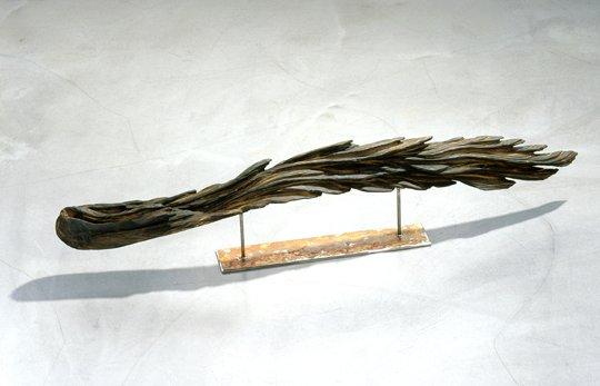 Galerie-Ikarus-39