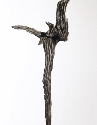Galerie-Ikarus-9