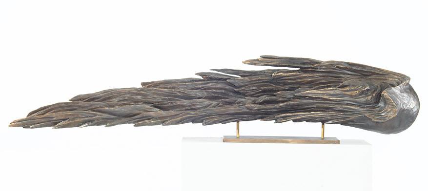 Galerie-Ikarus8