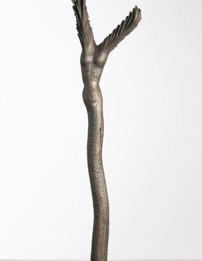 Galerie-Wächter-von_Lutzau-11