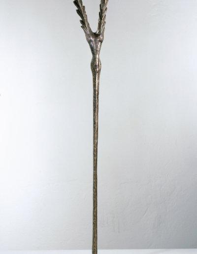 Galerie-Wächter-von_Lutzau-13