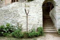 Galerie-Wächter-von_Lutzau-19
