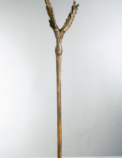 Galerie-Wächter-von_Lutzau-20