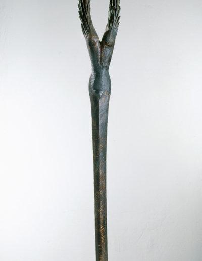 Galerie-Wächter-von_Lutzau-22