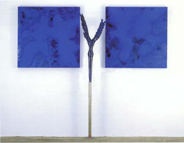 Galerie-Wächter-von_Lutzau-27