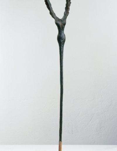 Galerie-Wächter-von_Lutzau-37