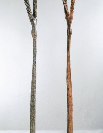 Galerie-Wächter-von_Lutzau-38