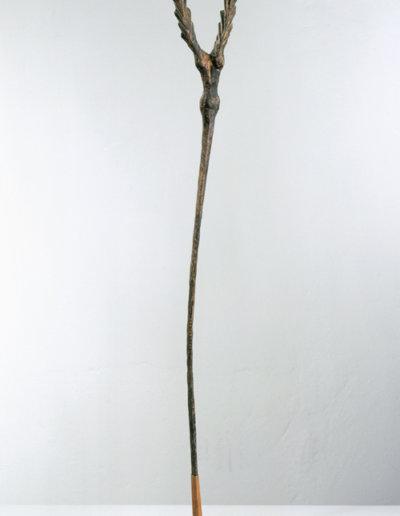 Galerie-Wächter-von_Lutzau-39