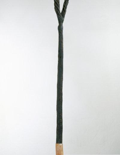 Galerie-Wächter-von_Lutzau-42