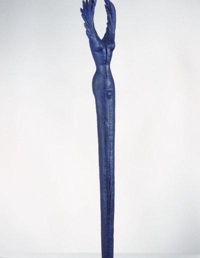 Galerie-Wächter-von_Lutzau-46