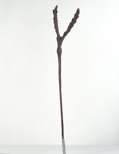 Galerie-Wächter-von_Lutzau-49