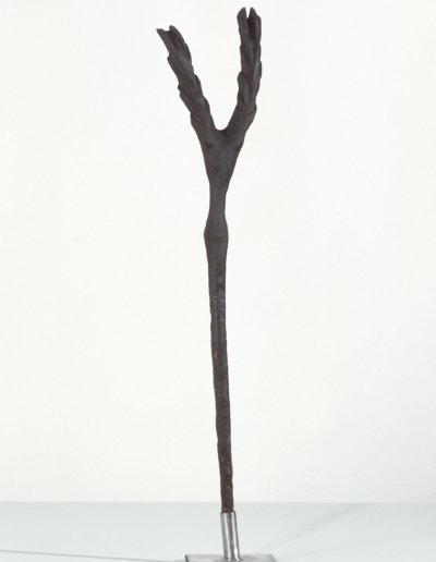 Galerie-Wächter-von_Lutzau-50