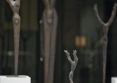 Galerie-Ausstellungen-1