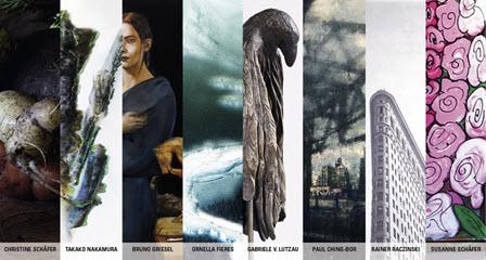 Galerie-Ausstellungen-10
