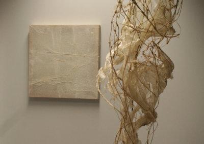 Galerie-Ausstellungen-102