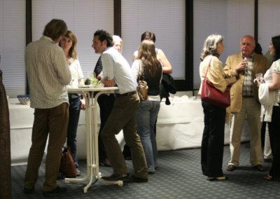 Galerie-Ausstellungen-104