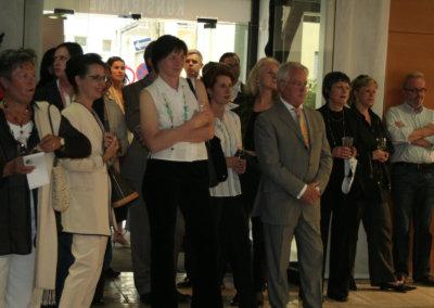 Galerie-Ausstellungen-106
