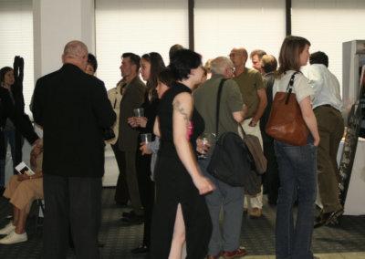 Galerie-Ausstellungen-108
