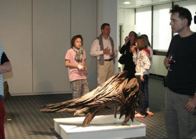 Galerie-Ausstellungen-109