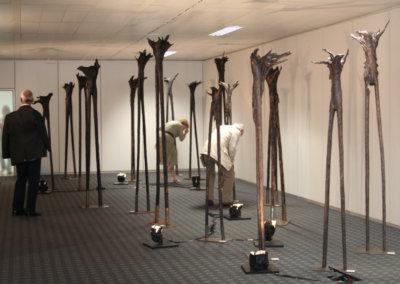 Galerie-Ausstellungen-111
